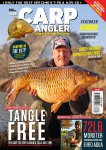 the carp angler_9102